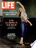 2 Դեկտեմբեր 1966