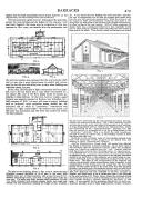 Էջ 413