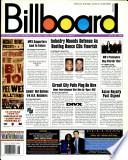 26 Հունիս 1999