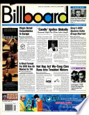 20 Սեպտեմբեր 1997
