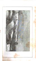 Էջ 41