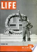 14 Մայիս 1945