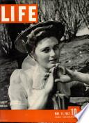 11 Մայիս 1942