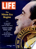 15 Նոյեմբեր 1968