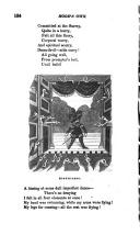 Էջ 134