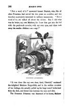 Էջ 168