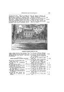 Էջ 111