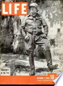 2 Հոկտեմբեր 1944