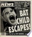6 Հոկտեմբեր 1992