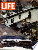 10 Ապրիլ 1964