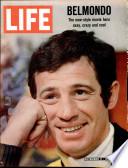 11 Նոյեմբեր 1966