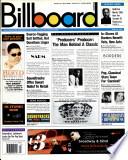 26 Ապրիլ 1997