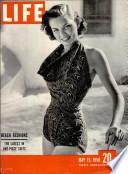 15 Մայիս 1950