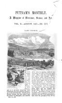 Էջ 145