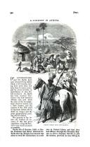 Էջ 296