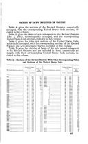 Էջ 207