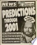 26 Մարտ 1991