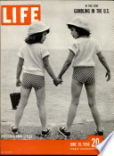 19 Հունիս 1950