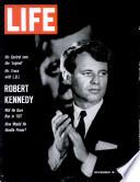 18 Նոյեմբեր 1966