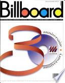 11 Նոյեմբեր 1995