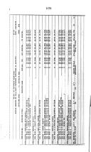Էջ 1172