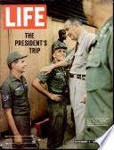 4 Նոյեմբեր 1966