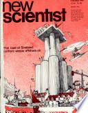 4 Հոկտեմբեր 1973