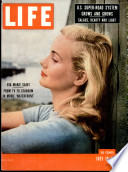 19 Հուլիս 1954