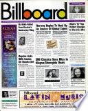 28 Փետրվար 1998