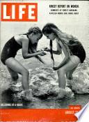 24 Օգոստոս 1953