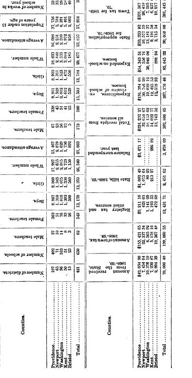 [merged small][merged small][merged small][merged small][merged small][merged small][merged small][merged small][merged small][merged small][merged small][merged small][merged small][merged small][merged small][merged small][merged small][merged small][merged small][merged small][merged small][merged small][merged small][merged small][merged small][merged small][merged small][merged small][ocr errors][merged small][merged small][merged small][merged small][merged small][merged small][merged small][merged small][merged small][merged small][merged small][merged small][merged small][merged small][merged small][merged small][merged small][merged small][merged small][merged small][merged small][merged small][merged small][merged small][merged small][merged small][merged small][merged small][merged small][merged small][merged small][merged small][merged small][merged small][merged small][merged small][merged small][merged small][merged small][merged small][merged small][merged small][merged small][merged small][merged small][merged small][merged small][merged small][merged small][merged small]