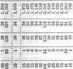 [subsumed][subsumed][ocr errors][subsumed][ocr errors][subsumed][subsumed][subsumed][subsumed][subsumed][ocr errors][subsumed][subsumed][subsumed][subsumed][subsumed][subsumed][ocr errors][subsumed][subsumed][subsumed][ocr errors]