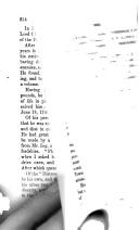 Էջ 255