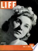 17 Ապրիլ 1939