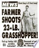 9 Ապրիլ 1991