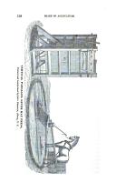 Էջ 138