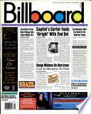 10 Հոկտեմբեր 1998