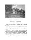 Էջ 148