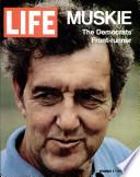 5 Նոյեմբեր 1971