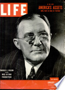 1 Հունվար 1951