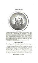 Էջ 199