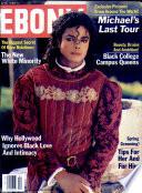 Ապրիլ 1989