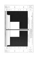Էջ 402