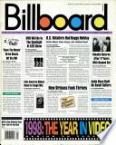 9 Հունվար 1999
