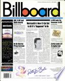 3 Հոկտեմբեր 1998