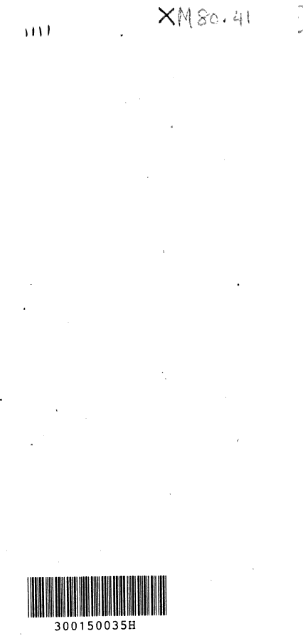[ocr errors][merged small][graphic][merged small]