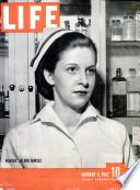 5 Հունվար 1942