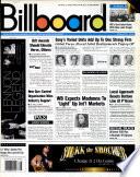 21 Փետրվար 1998