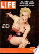 21 Մարտ 1955