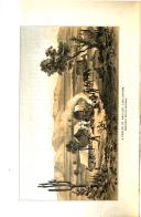 Էջ 562